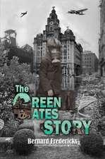 Green Gates Story
