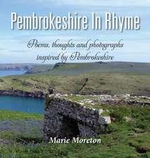 Pembrokeshire in Rhyme