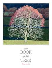 Book of the Tree