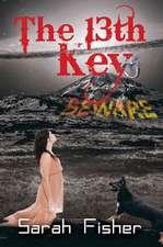 The 13th Key