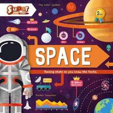 Anthony, W: Space
