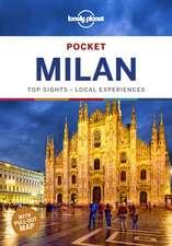 Pocket Milan