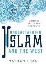 UNDERSTANDING ISLAM AMP THE WESTCB