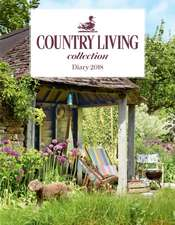 Country Living Dlx D
