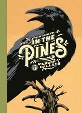Kriek, E: In the Pines