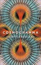 Cosmogramma