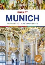 Pocket Munich