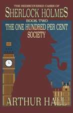 The One Hundred Per Cent Society