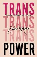 Trans Power