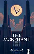 Morphant