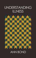 Understanding Illness