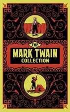 Twain, M: The Mark Twain Collection