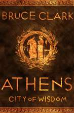 Clark, B: Athens