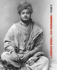 The Complete Works of Swami Vivekananda, Volume 6