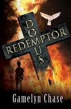 Redemptor Domus