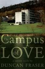 Campus of Love
