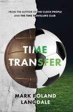 Time Transfer