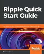 Ripple Quick Start Guide