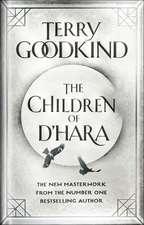 Children of D'Hara