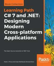 C# 7 and .NET