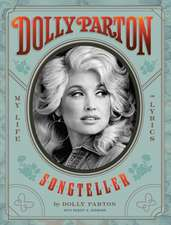 Dolly Parton: A - Celebration of Songs