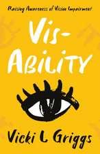 Vis-Ability