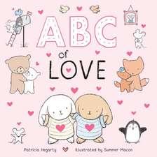 ABC of Love