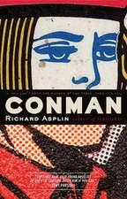 Conman