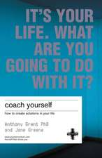 It's Your Life, What are You Going to Do with It?