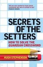 Secrets of the Setters