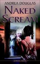 Naked Scream