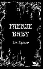 Faerie Baby