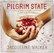 Pilgrim State