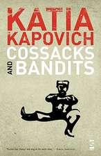 Cossacks and Bandits