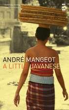 A Little Javanese