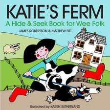 Katie's Ferm