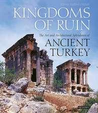 Kingdoms of Ruin