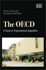 The OECD