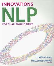 Innovations in NLP for Changing Times, Volume 1
