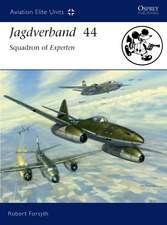 Jagdverband 44