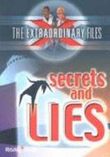 Secrets and Lies:  Second Edition