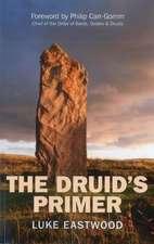 The Druid's Primer