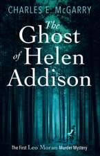Ghost of Helen Addison