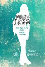 Plain Jane: When Does Being Stuck Become ... Unstuck?