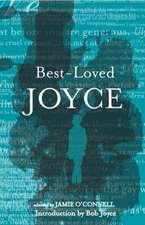 Joyce, J: Best-loved Joyce