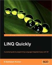 Linq Quick Starter:  La Telefonia Voip Resa Semplice