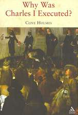 Why Was Charles I Executed?:  Cavalry in Ancient World