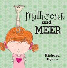 Millicent and Meer