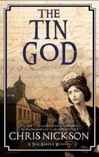 The Tin God