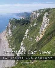Dorset and East Devon